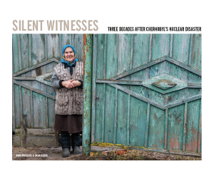 SilentWitnesses_book_cover